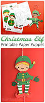 3597 best christmas crafts u0026 recipes images on pinterest
