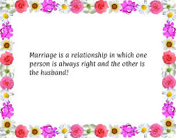 wedding quotes about 30 wedding anniversary quotes