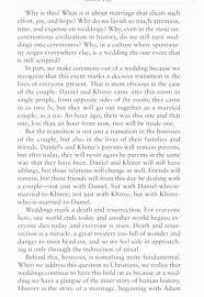 wedding sermons j leithart collection 6 vols logos bible software