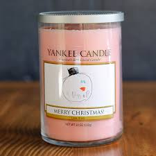 personalized candle how to make a personalized yankee candle