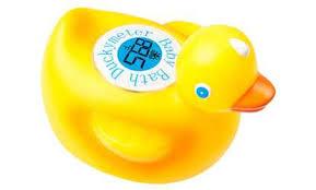 Baby Blow Up Bathtub Bath Tubs U0026 Seats Deals U0026 Coupons Groupon