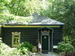 image jane near russian dacha garden sheds u0026 hideaways pinterest