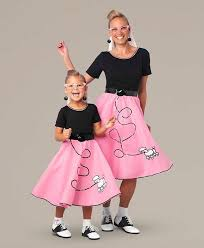 Matching Women Halloween Costumes 25 Mother Daughter Halloween Costumes Ideas