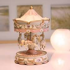 Childrens Music Boxes The Music Box Company Collectibles Musical Boxes Gifts