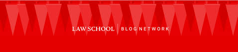 block quote legal citation emory law gets students blogging early with innovative new