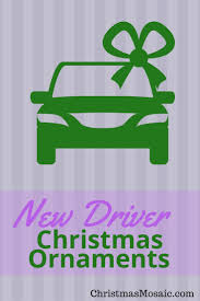 best 25 new drivers ideas on pinterest driver of the day