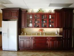 Atlanta Kitchen Design Lowes Kitchen Design Ideas Design Ideas