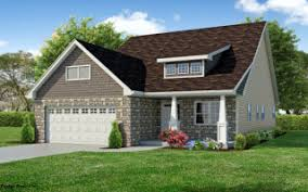 starter homes starter homes phillippe builders