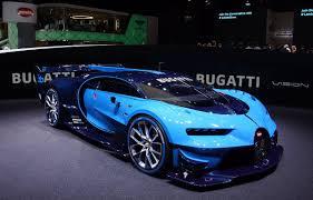 bugatti galibier top speed bugatti vision gran turismo wikipedia