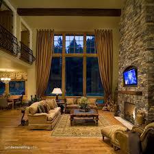 Best Elegant Living Rooms Images On Pinterest Architecture - Get decorating living rooms