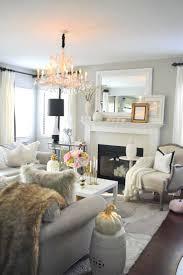living room decore u2013 resonatewith me