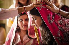 Indian Wedding Photography Nyc Priyanca Rao Photography Nyc Wedding Photography Nyc Kids