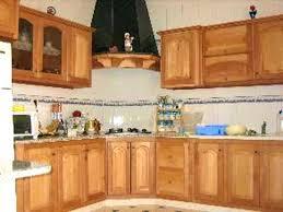 element de cuisine element de cuisine haut aclement de cuisine cool element de cuisine