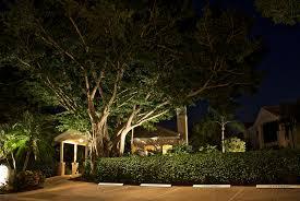 commercial outdoor lighting in naples outdoor lighting