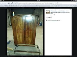 Used Office Furniture London Ontario by Wardrobes Second Hand Cupboards Mumbai Second Hand Furniture For