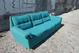Danish Mid Century Modern Sofa by Sold U2013 Danish Mid Century Modern Dux Style Sofa