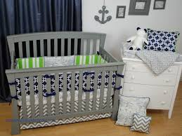 nursery beddings navy and grey crib bedding navy and grey crib