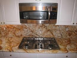 forever marble u0026 granite service area bathroom granite vanity