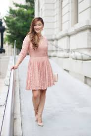 dress to wear to a summer wedding what to wear to a summer wedding part 1 lace skater dress