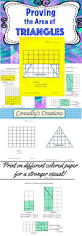 Area Of Irregular Polygons Worksheet Best 25 Area Of Rectangle Formula Ideas On Pinterest Perimeter