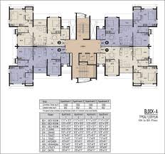 The O2 Floor Plan Flat For Sale Property Sale Apartment For Sale Real Property