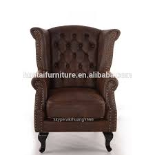 Sofa Chair Design Sofa Fabulous Single Sofa Chair Fresh Bed 62 With Additional