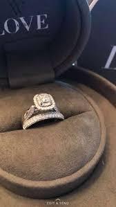 sti wedding ring subaru sti ring that looks like a tire pretty cool subaru