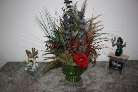 Silk Flower Arrangements For Dining Room Table Dining Table Flower Arrangements Lakecountrykeys Com