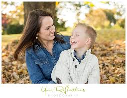 knoxville photographers knoxville tn family photographer now booking fall photos