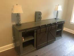 3154827961 1370462011 ana white dawsen media console diy projects