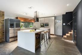 modern kitchen islands 19 irresistible modern kitchen islands that will you say