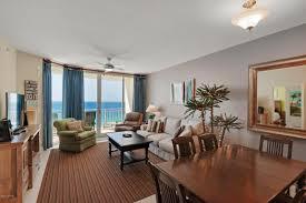 aqua condominiums condosales com