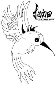 bird carving patterns free geraldlopez3