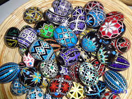 ukrainian easter egg supplies ukrainian calgary pysanky the ukrainian easter egg