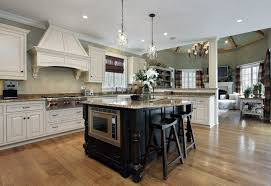 buy direct kitchen cabinets kitchen cabinets to go roseville buy direct custom cabinets