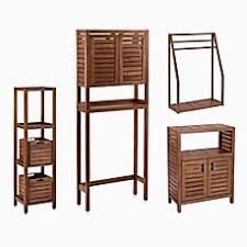 bathroom cabinets at bed bath and beyond bathroom cabinets bed bath and beyond beautiful bed bath beyond