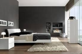 modern white bedroom furniture home interior design 27787