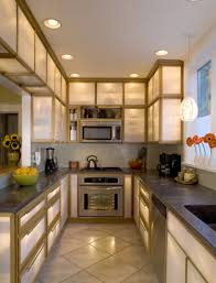 Superior Kitchen Cabinets by Color Of The Day Superior Bronze Concepts And Colorways