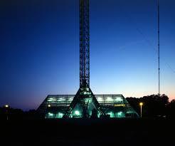 nc architektur auburn hd transmitter building holt brothers construction