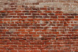 brick walls stock photos royalty free brick walls images and pictures