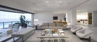 apartment living room decorating ideas luxury apartment invites the into its infused rooms