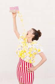25 best popcorn costume ideas on pinterest diy costumes food