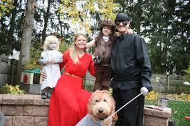 bucks county halloween costume contest 2014 bucks happening