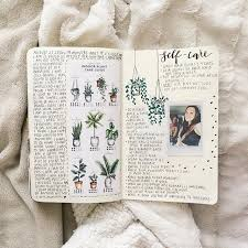 468 best bullet journal images on pinterest bujo bullet
