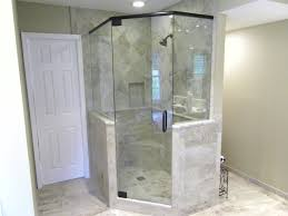 Shower Partitions Shower Enclosures Archives Allservices Frameless Glass Company