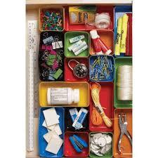 kitchen office organization ideas 67 best office workspace organization images on