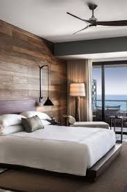 Feature Walls In Bedrooms Best 25 Timber Feature Wall Ideas Only On Pinterest Toilet