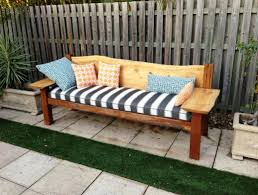 daybed i riviera outdoor daybed amazing daybed outdoor riviera