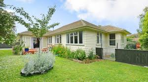 country lifestyle is calling 330 fergusson drive heretaunga