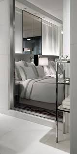 Bed Designs Best 25 Luxury Designer Ideas On Pinterest Luxurious Bedrooms